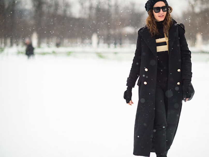 fass-couture-street-style-day1-13-h.jpg
