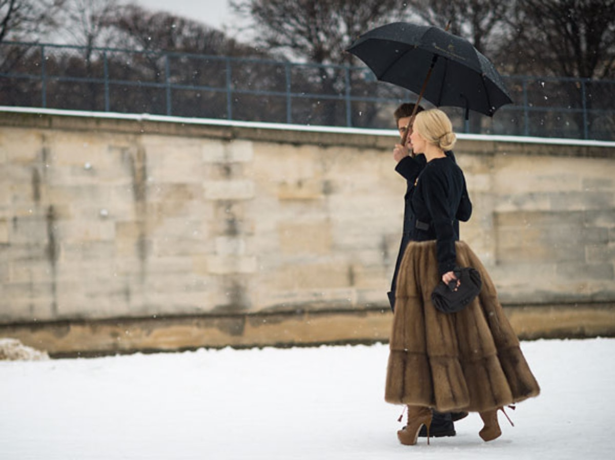 fass-couture-street-style-day1-15-h.jpg