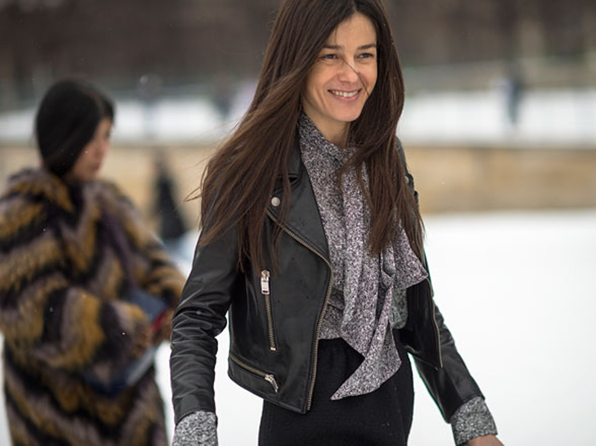fass-couture-street-style-day1-17-h.jpg