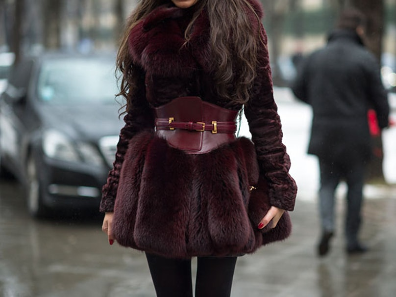 fass-couture-street-style-day1-20-h.jpg