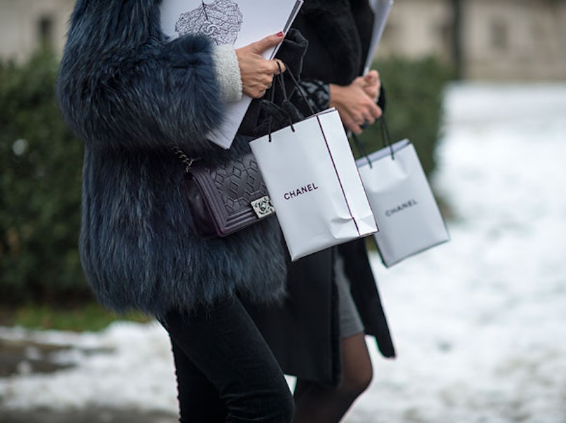 fass-couture-street-style-day1-19-h.jpg
