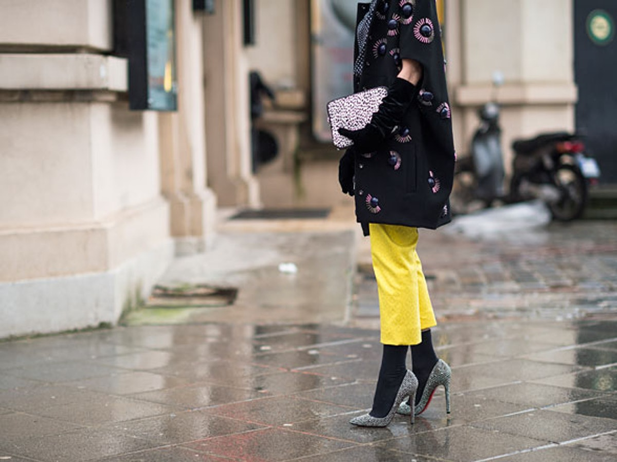 fass-couture-street-style-day1-21-h.jpg