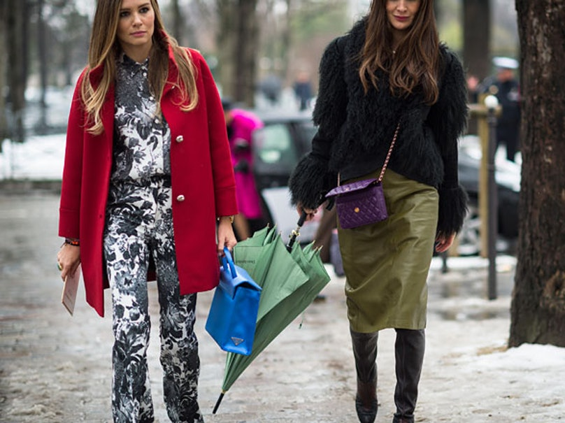 fass-couture-street-style-day1-22-h.jpg