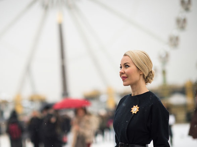 fass-couture-street-style-day1-23-h.jpg
