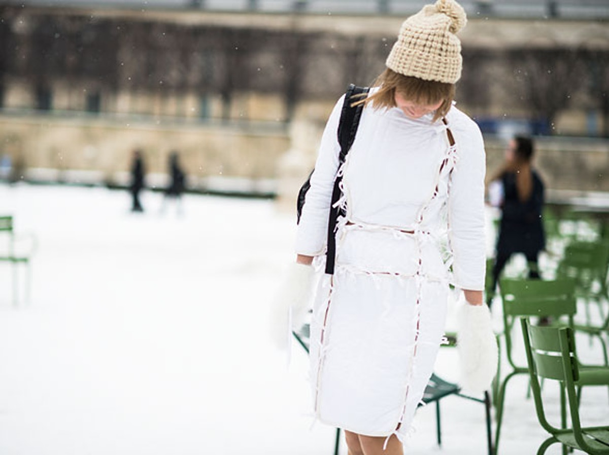 fass-couture-street-style-day1-24-h.jpg