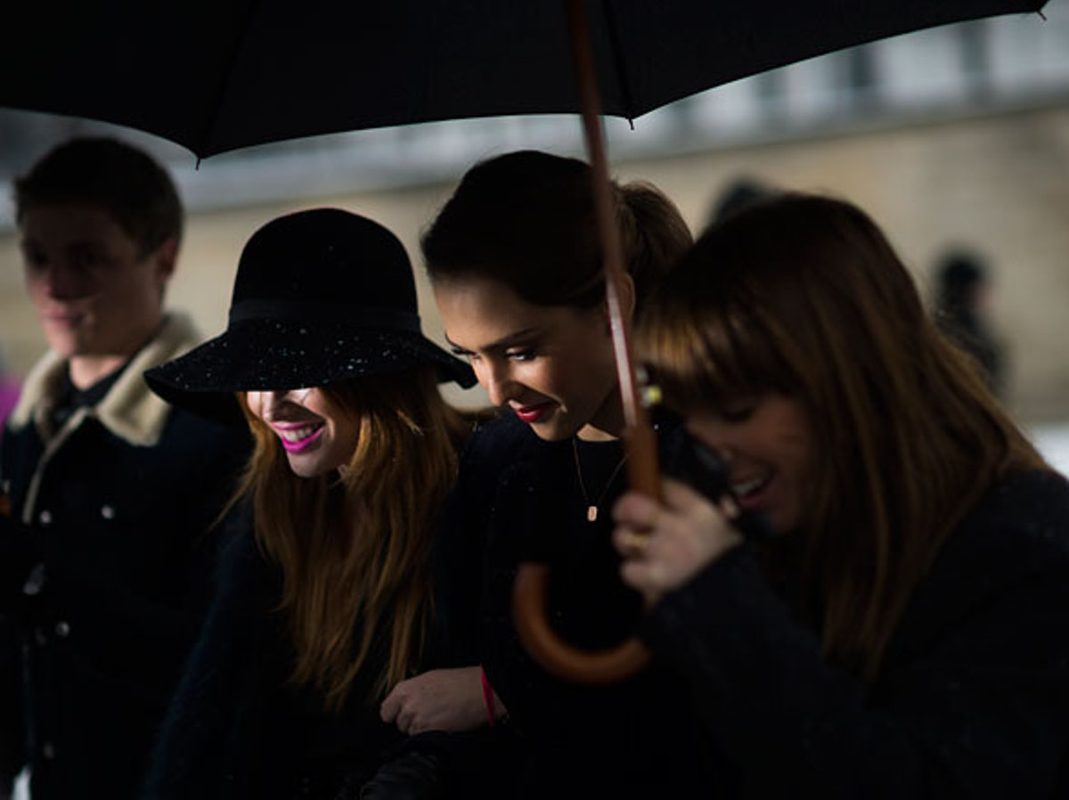 fass-couture-street-style-day1-27-h.jpg