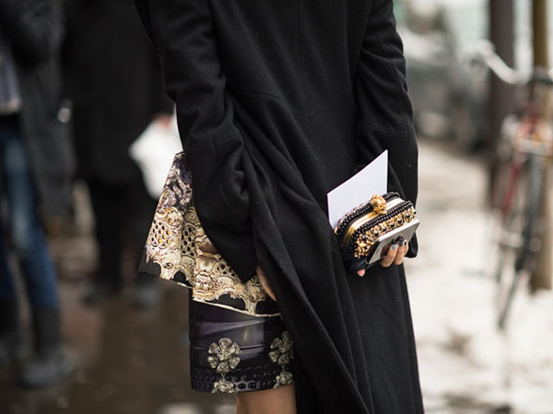 fass-couture-street-style-day1-26-h.jpg