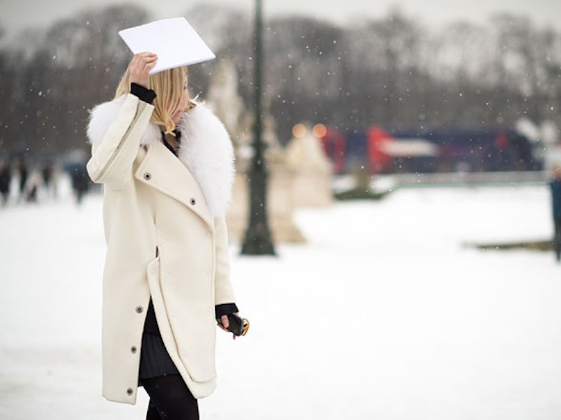 fass-couture-street-style-day1-28-h.jpg