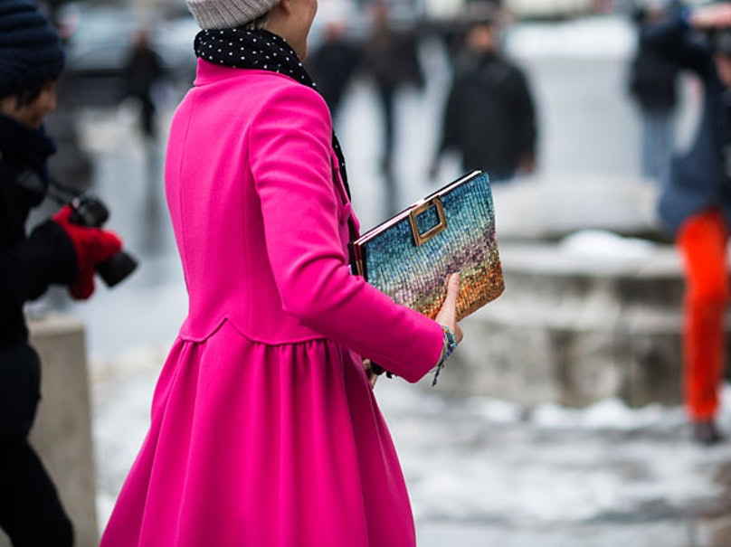 fass-couture-street-style-day1-31-h.jpg