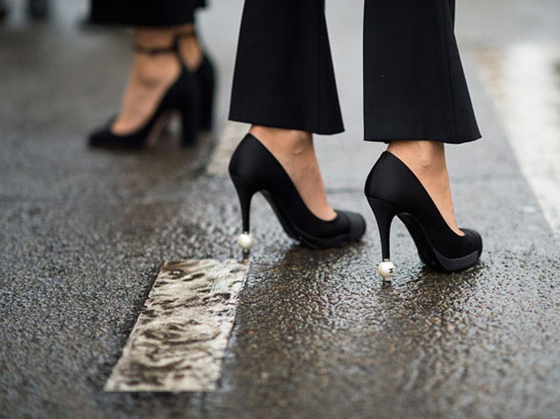 fass-couture-street-style-day1-32-h.jpg