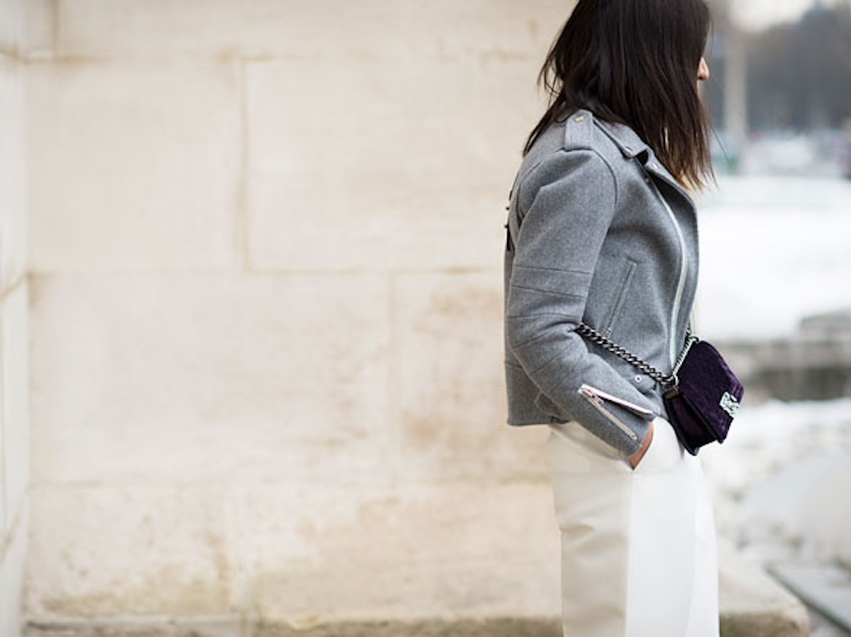 fass-couture-street-style-day1-30-h.jpg
