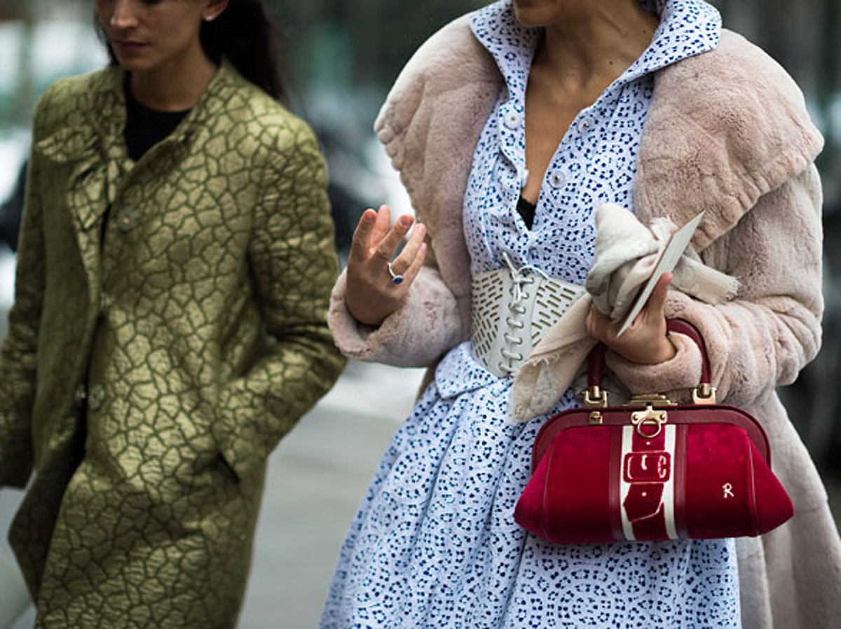 fass-couture-street-style-day1-33-h.jpg