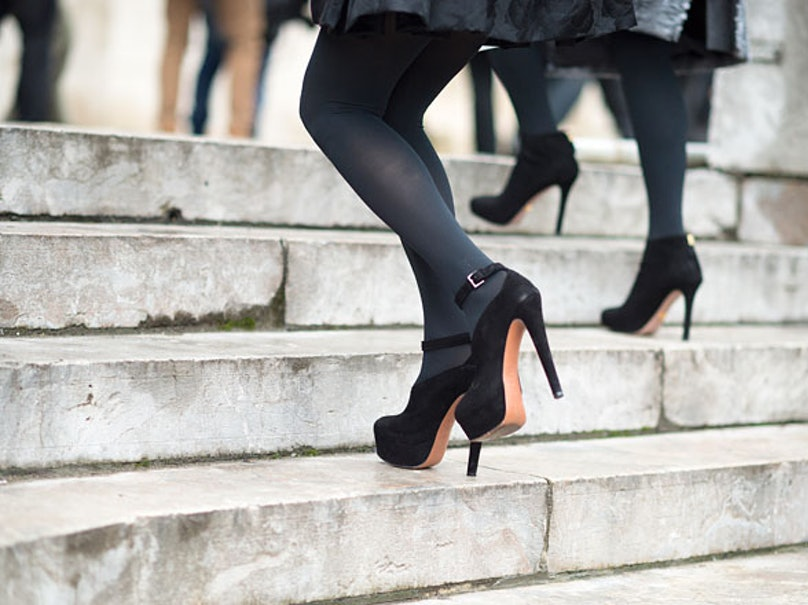 fass-couture-street-style-day1-34-h.jpg