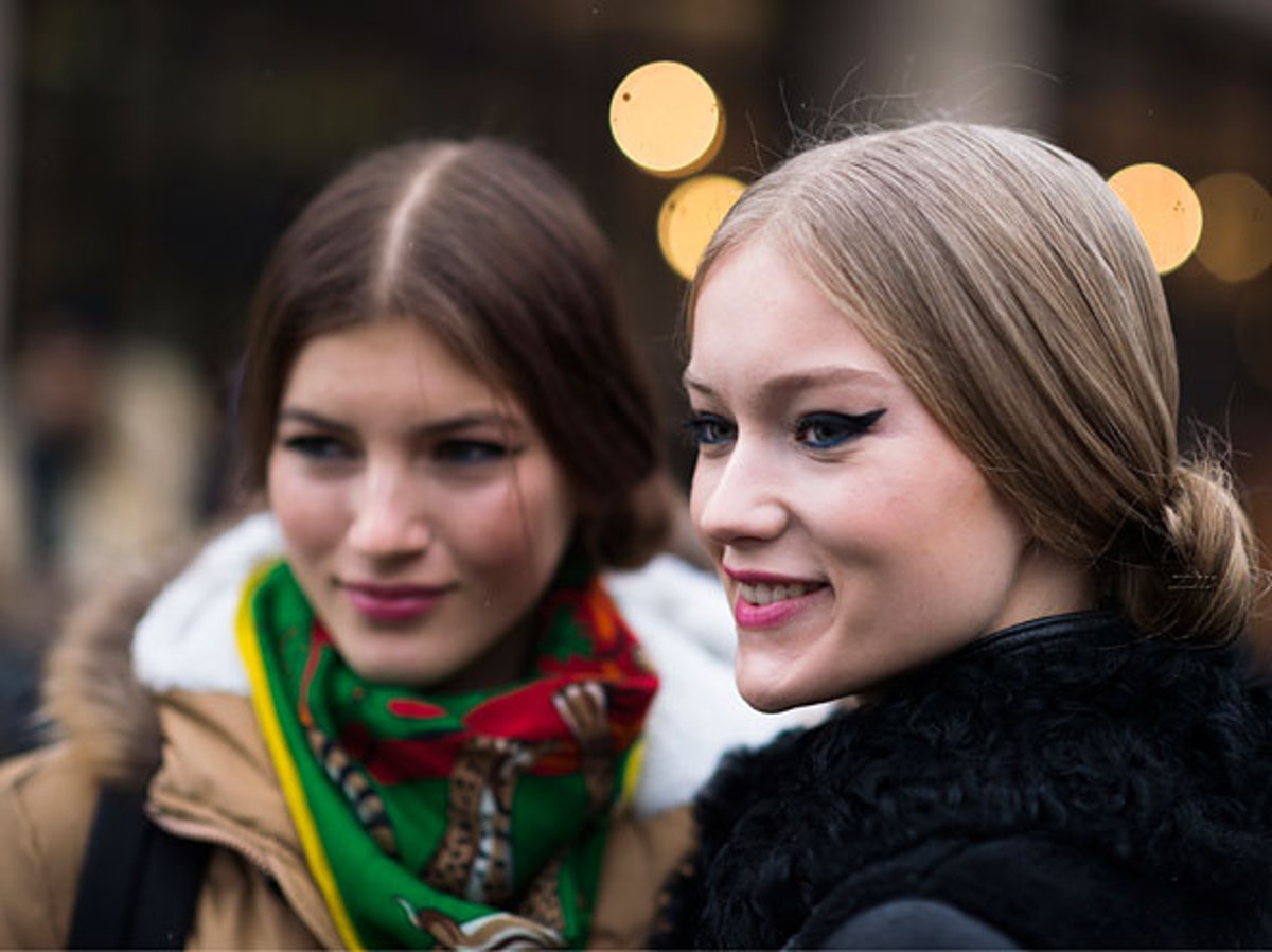 fass-couture-street-style-day1-35-h.jpg