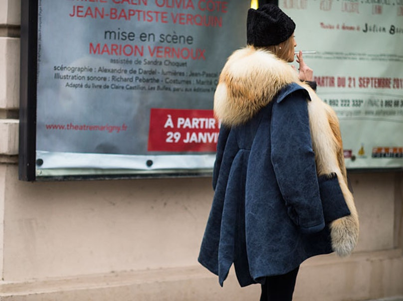fass-couture-street-style-day1-37-h.jpg
