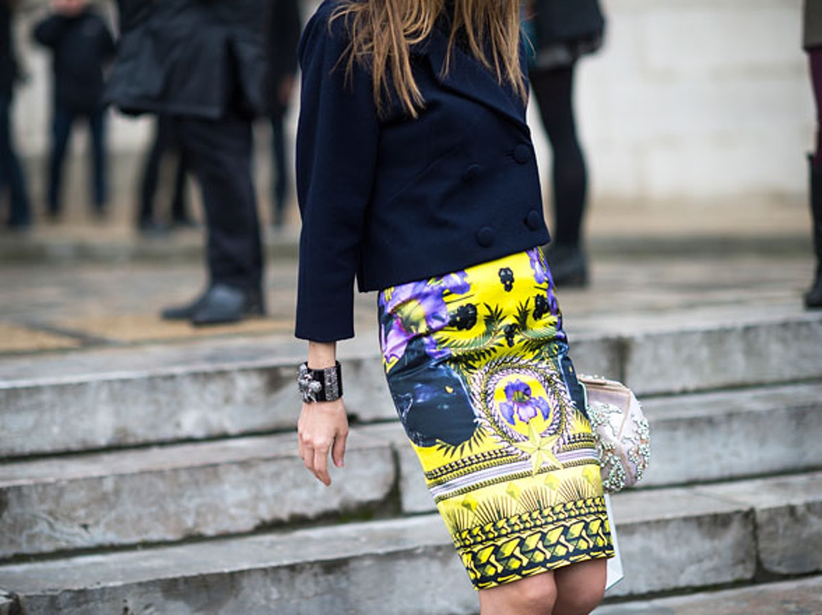 fass-couture-street-style-day1-38-h.jpg