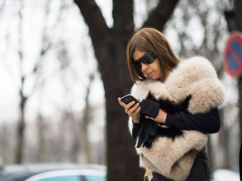 fass-couture-street-style-day1-36-h.jpg