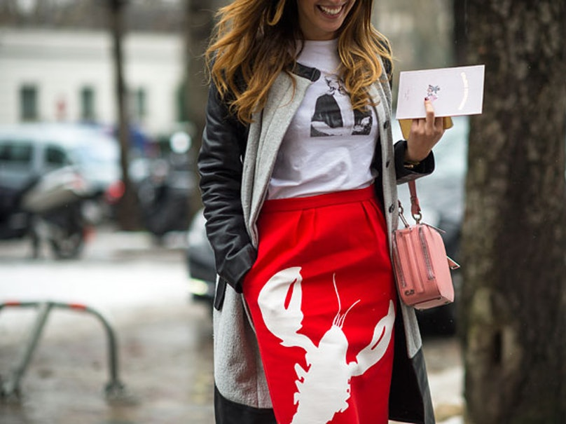 fass-couture-street-style-day1-40-h.jpg