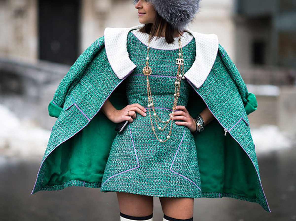 fass-couture-street-style-day1-39-h.jpg