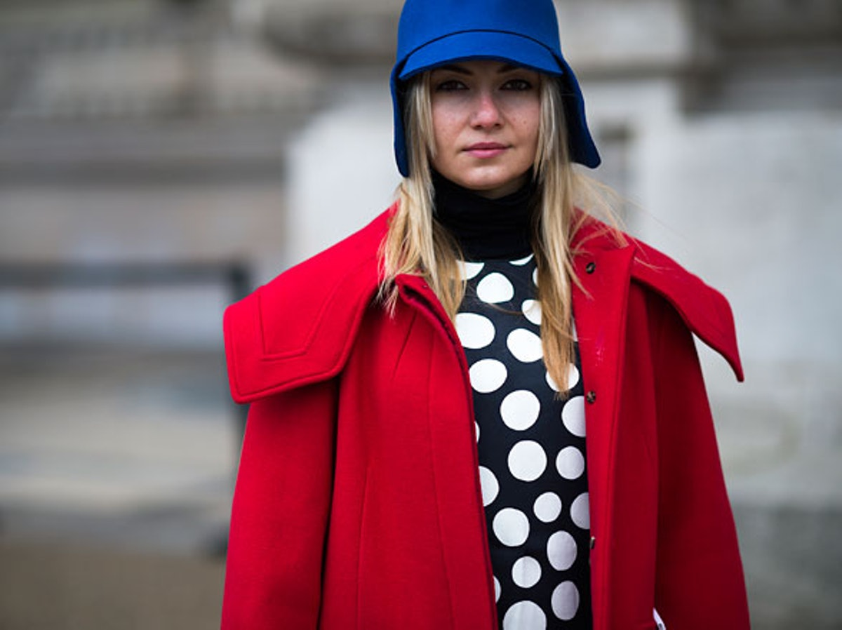 fass-couture-street-style-day1-41-h.jpg