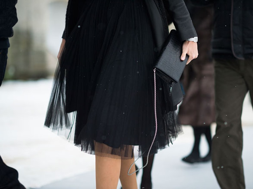 fass-couture-street-style-day1-42-h.jpg