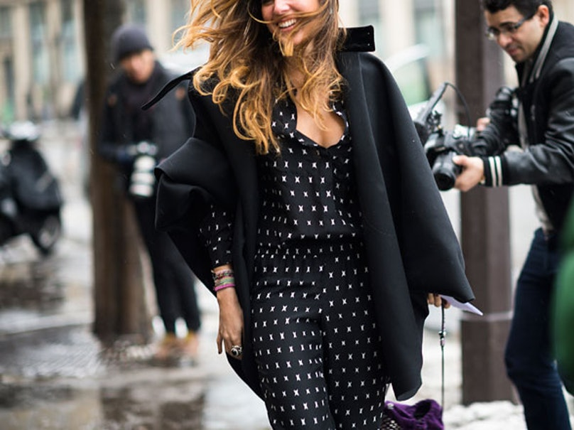 fass-couture-street-style-day1-43-h.jpg