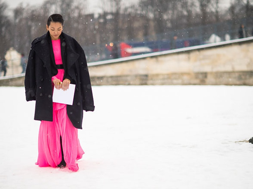 fass-couture-street-style-day1-44-h.jpg