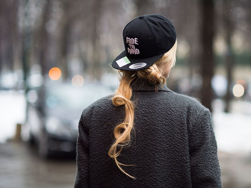 fass-couture-street-style-day1-47-h.jpg