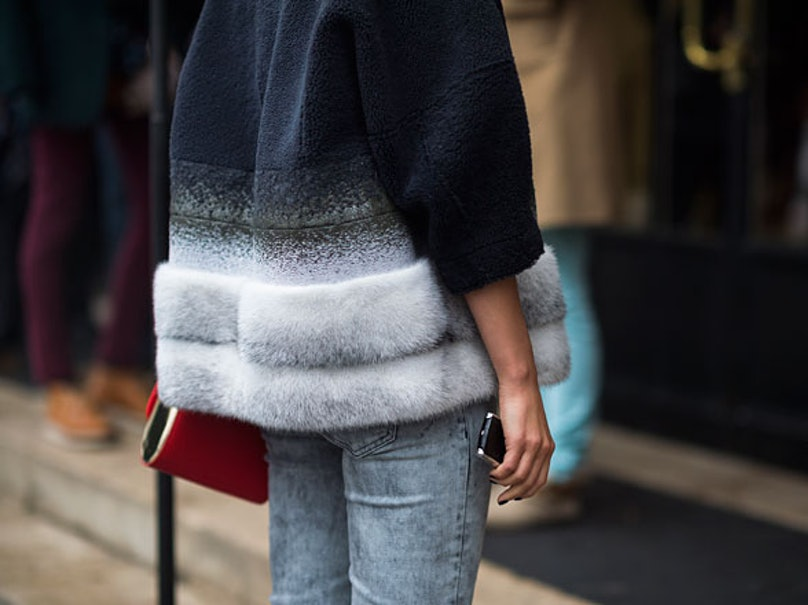 fass-couture-street-style-day1-46-h.jpg