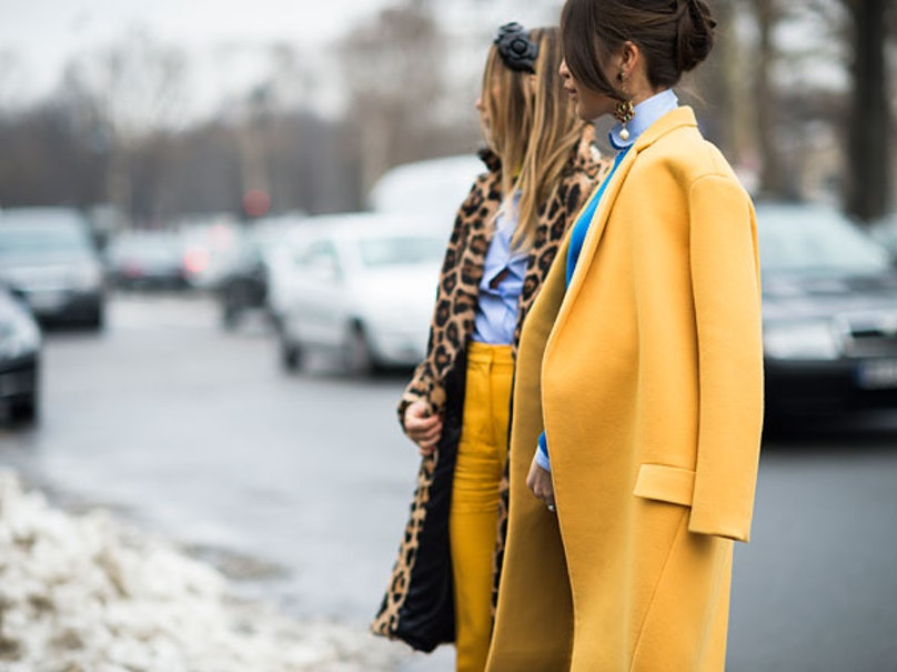 fass-couture-street-style-day1-45-h.jpg