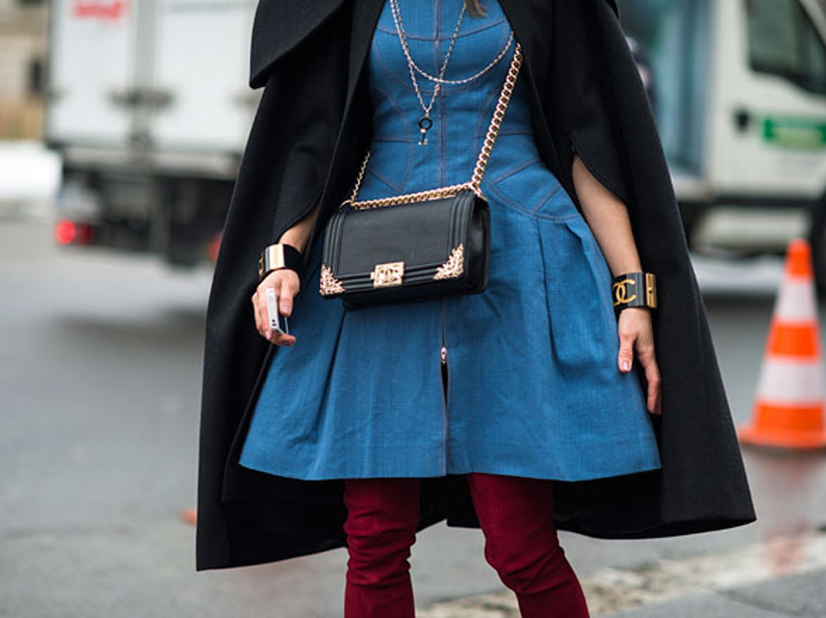fass-couture-street-style-day1-50-h.jpg