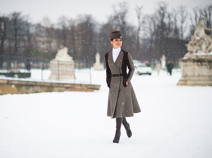 fass-couture-street-style-day1-52-h.jpg