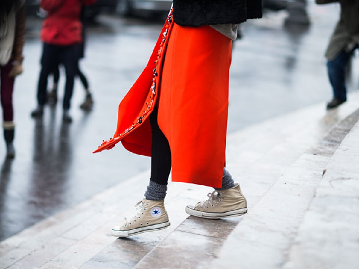 fass-couture-street-style-day1-56-h.jpg