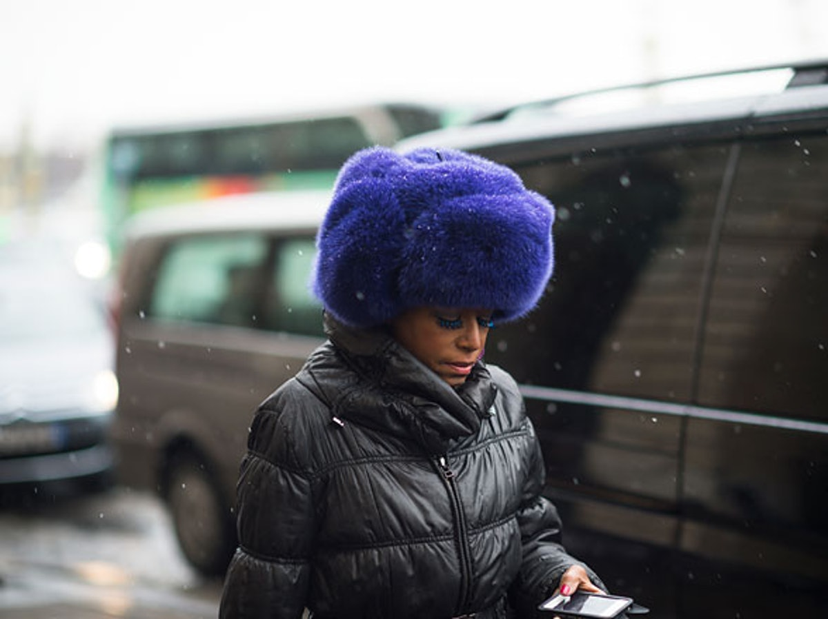 fass-couture-street-style-day1-57-h.jpg