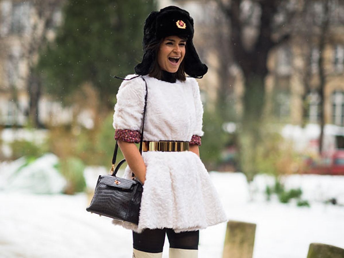 fass-couture-street-style-day1-01-h.jpg
