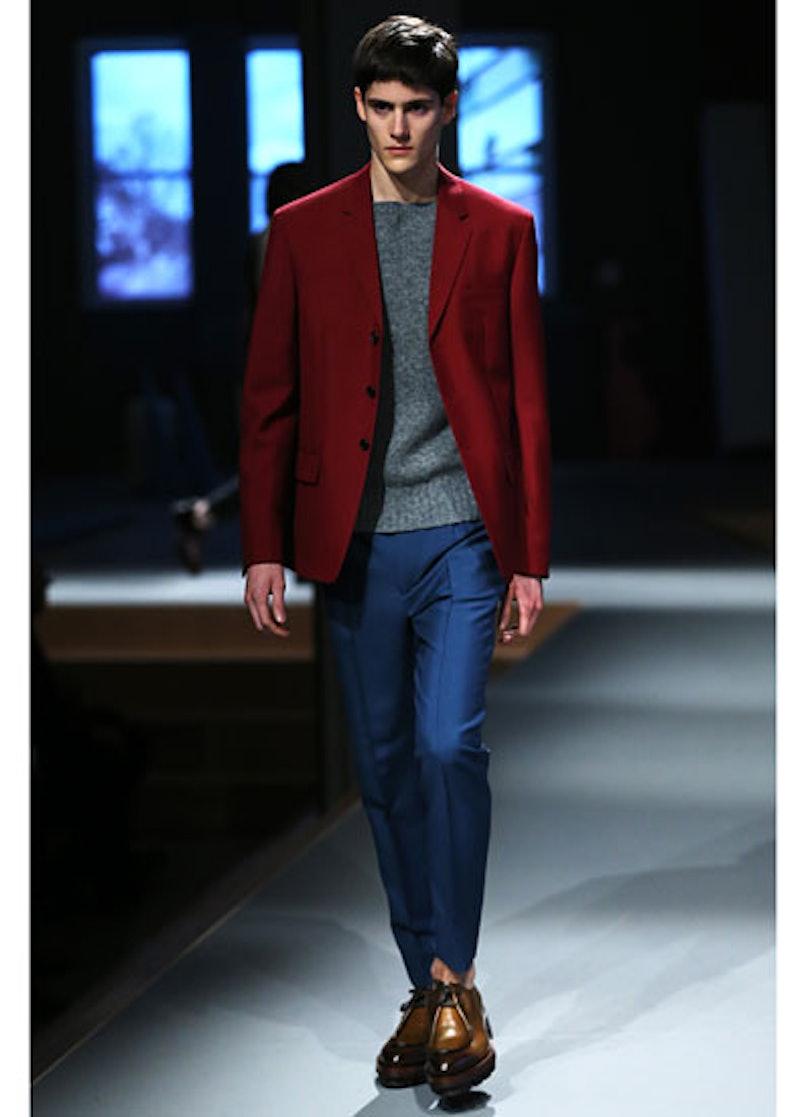 fass-mens-red-coat-trend-02-v.jpg