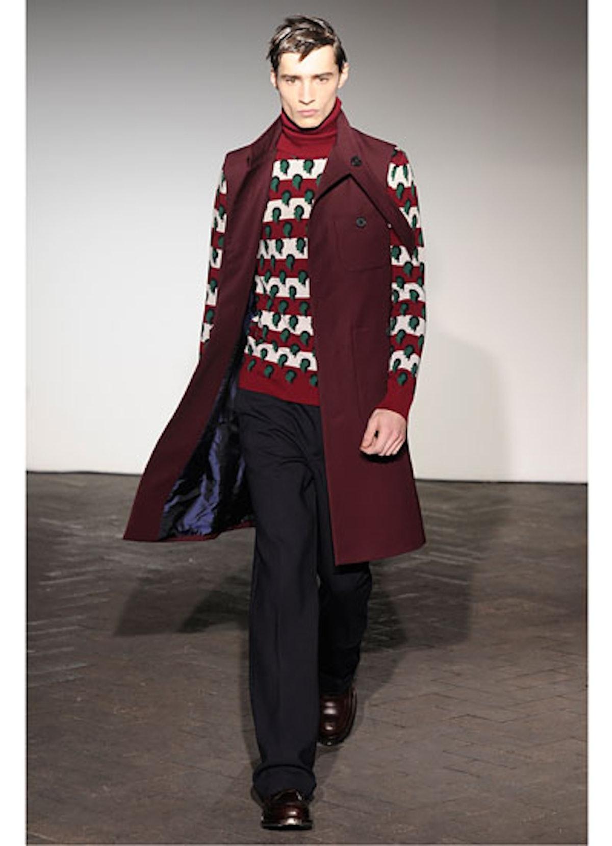 fass-mens-red-coat-trend-03-v.jpg