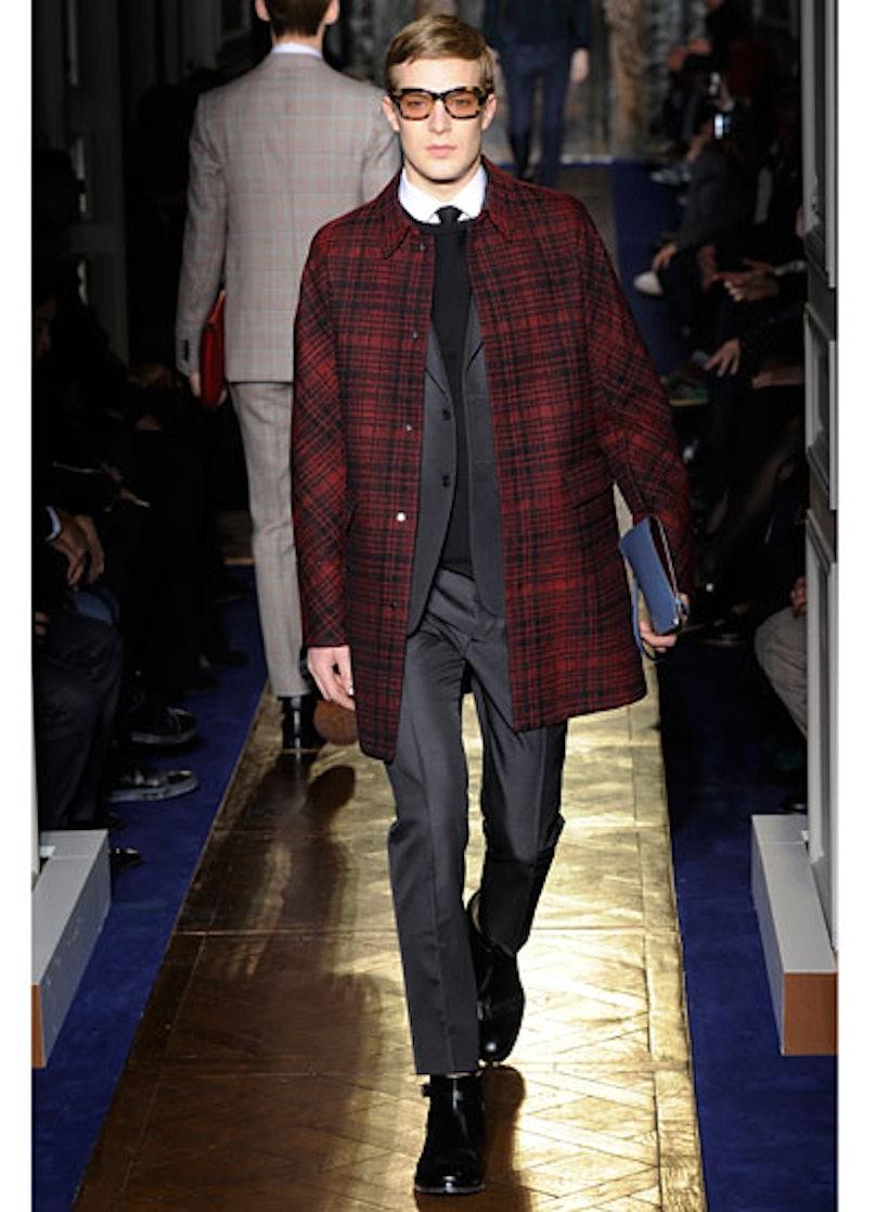 fass-mens-red-coat-trend-05-v.jpg