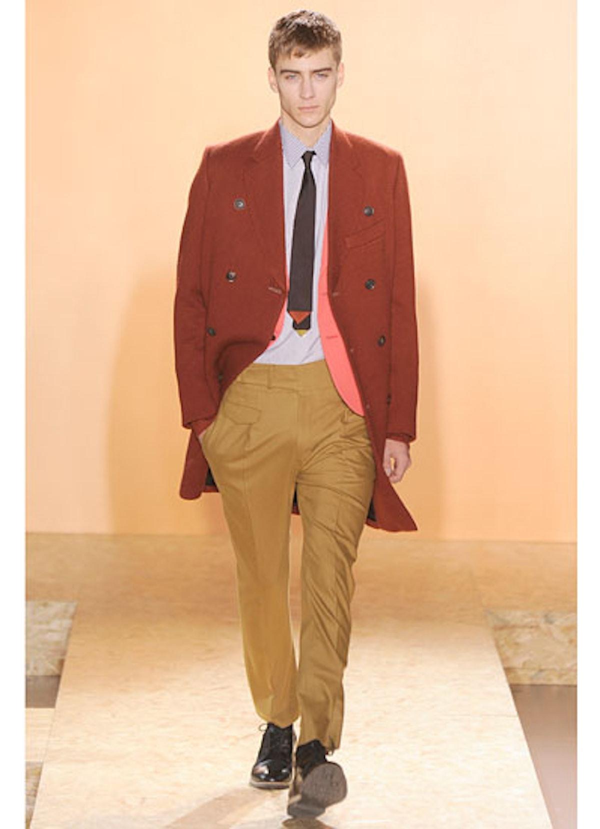 fass-mens-red-coat-trend-04-v.jpg