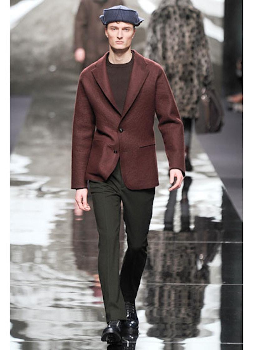fass-mens-red-coat-trend-07-v.jpg