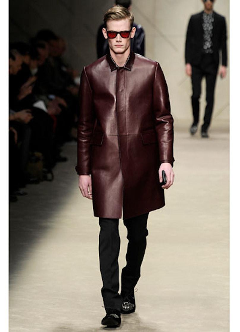 fass-mens-red-coat-trend-06-v.jpg