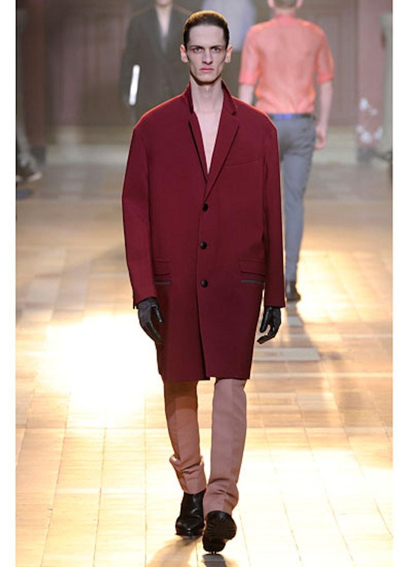fass-mens-red-coat-trend-08-v.jpg