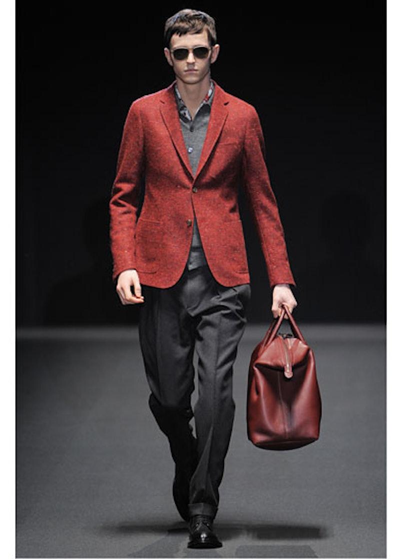 fass-mens-red-coat-trend-09-v.jpg