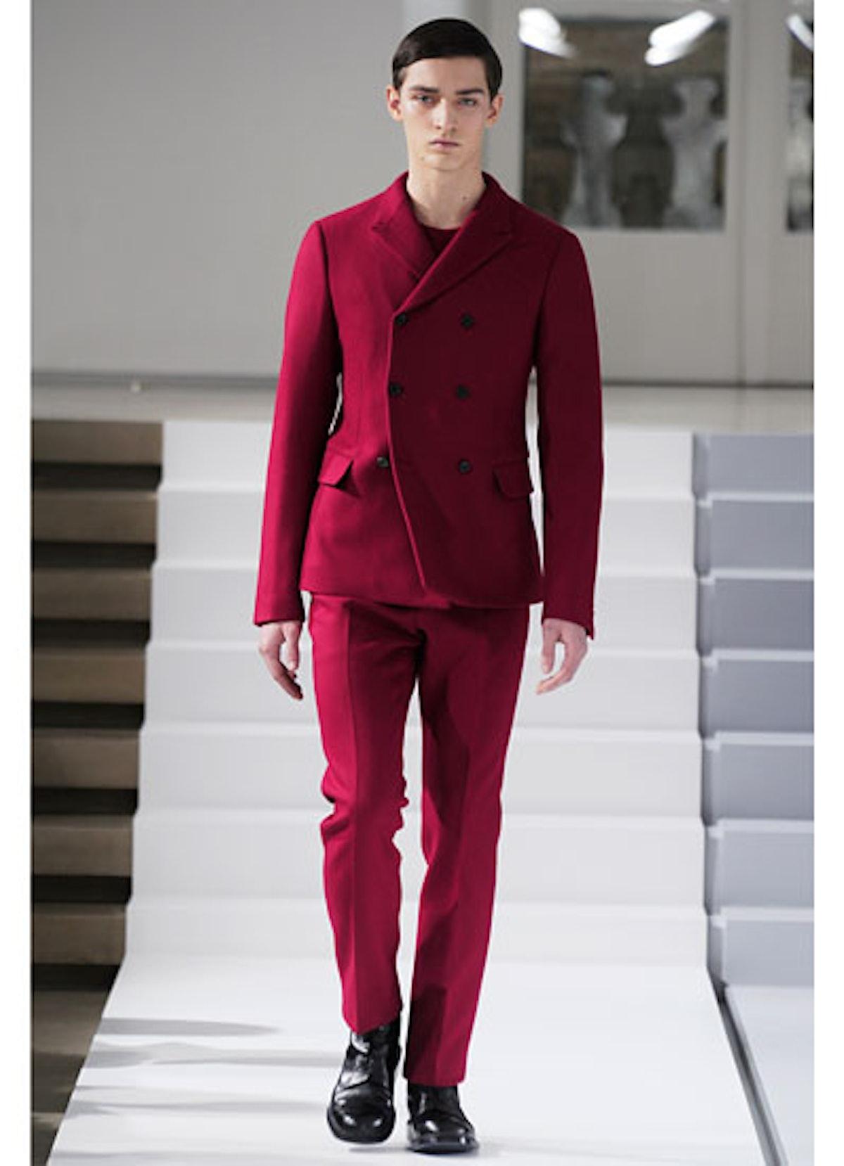 fass-mens-red-coat-trend-11-v.jpg