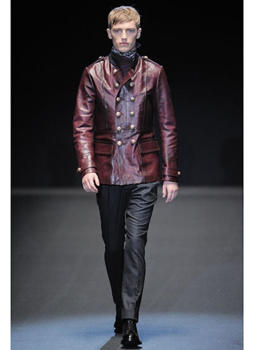 fass-mens-red-coat-trend-10-v.jpg