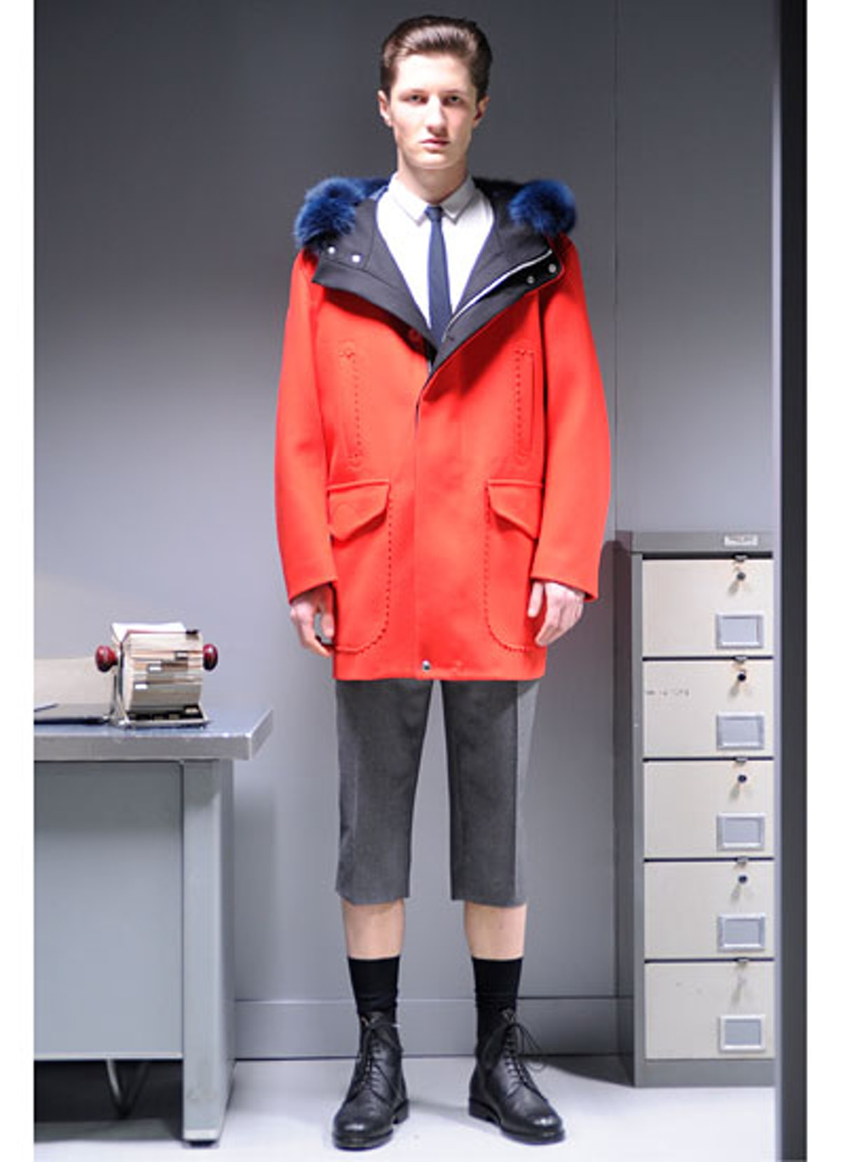 fass-mens-red-coat-trend-12-v.jpg