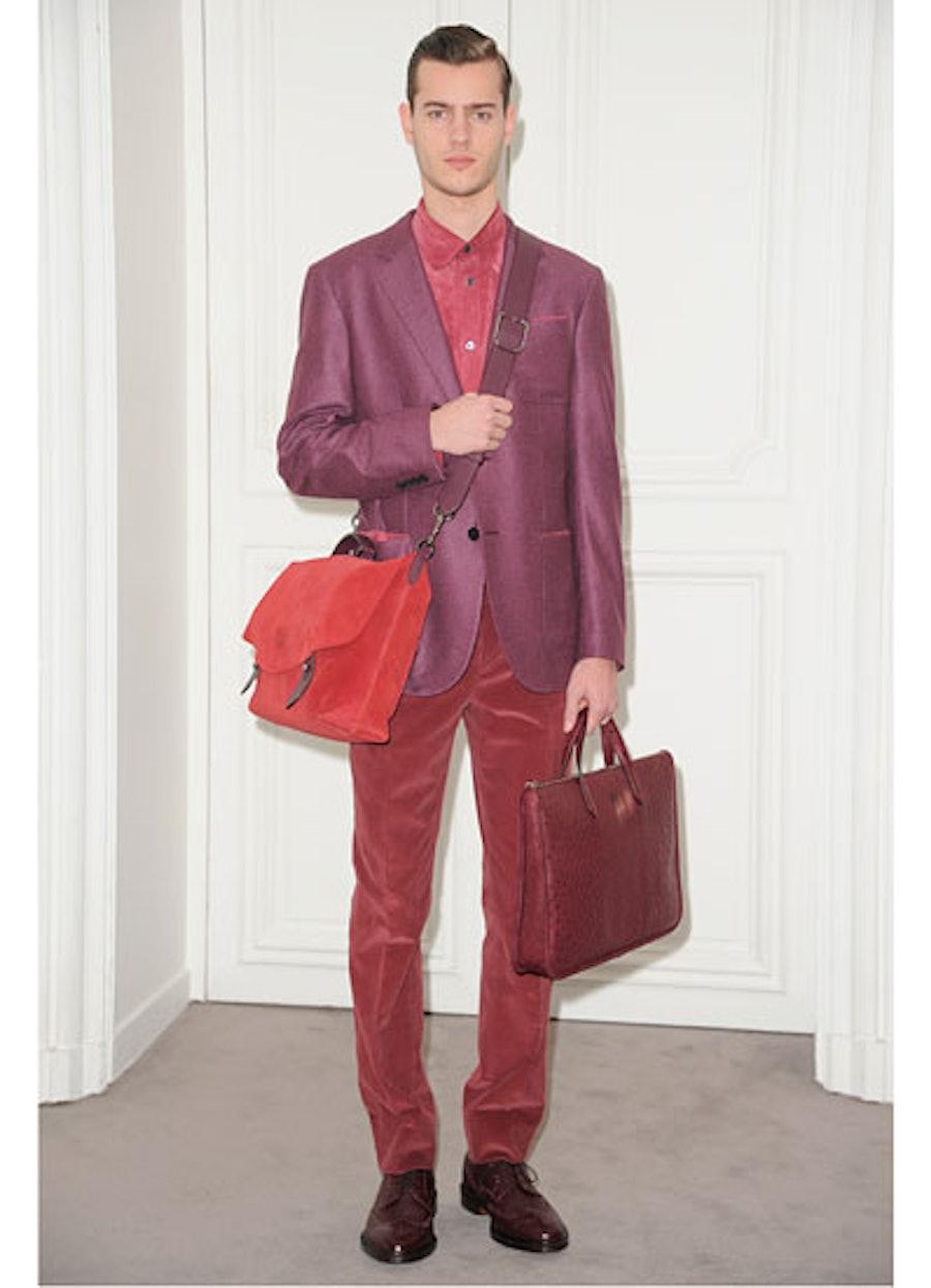 fass-mens-red-coat-trend-01-v.jpg