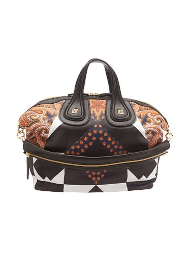 acss-boho-bag-trend-01-v.jpg