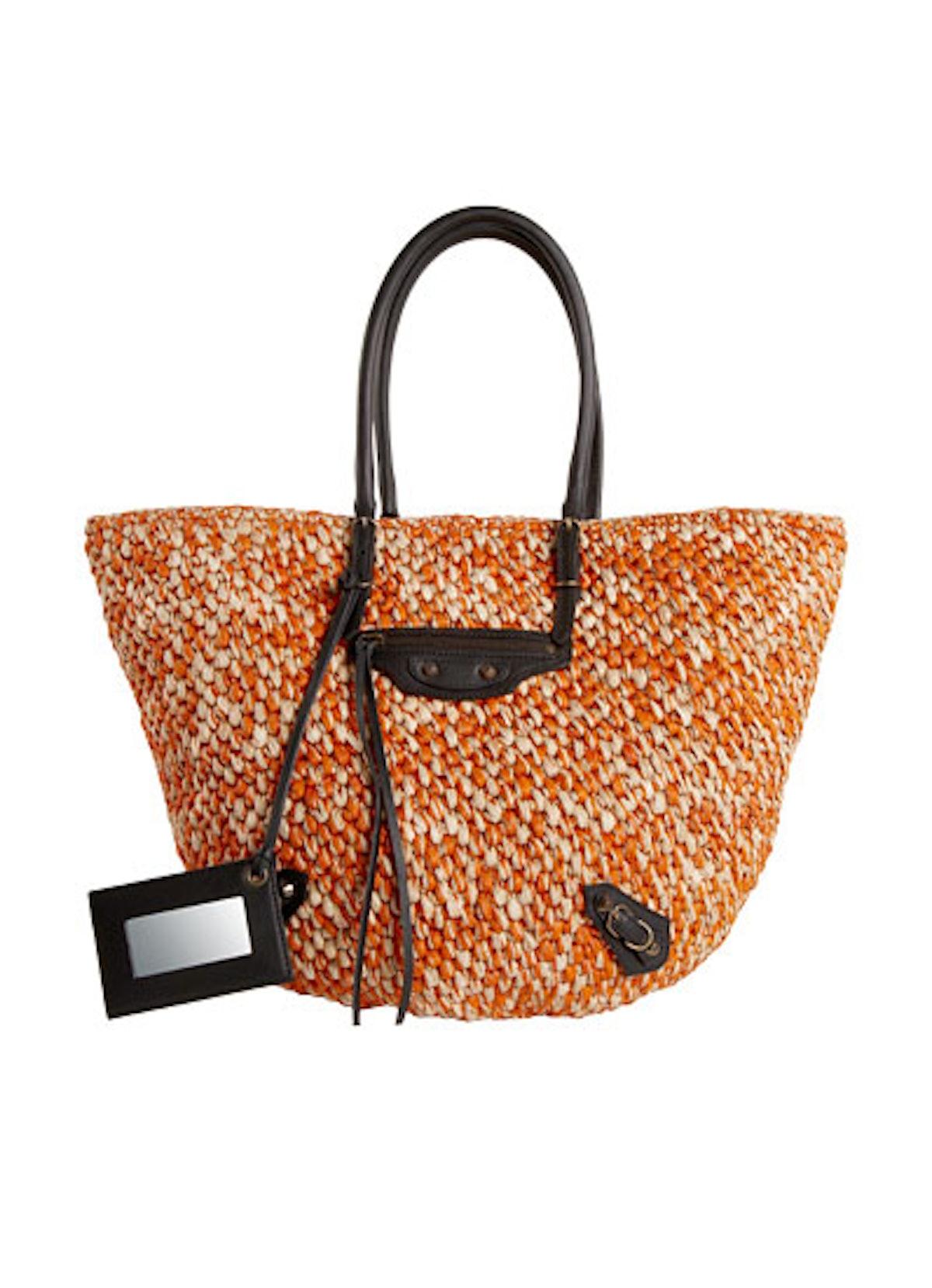 acss-boho-bag-trend-03-v.jpg