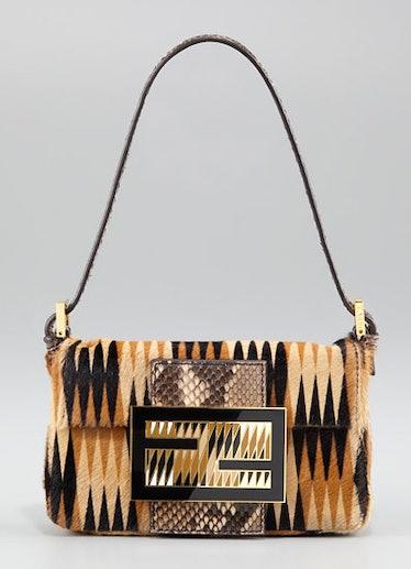 acss-boho-bag-trend-04-v.jpg